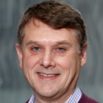 Picture of Gordon Guyatt