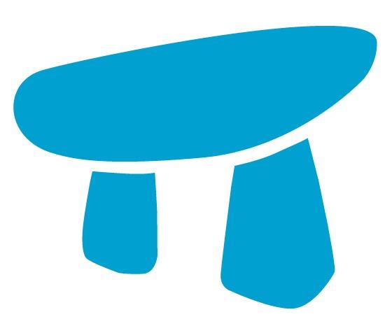 Epistemonikos Logo